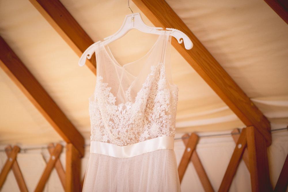 Krista-Max-Wedding037.JPG