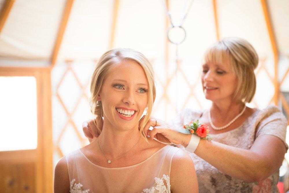 Krista-Max-Wedding057.JPG