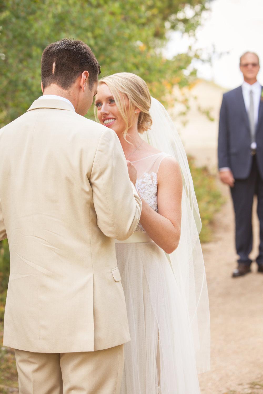 Krista-Max-Wedding077.JPG