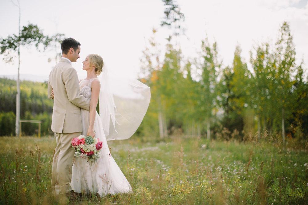 Krista-Max-Wedding202.JPG