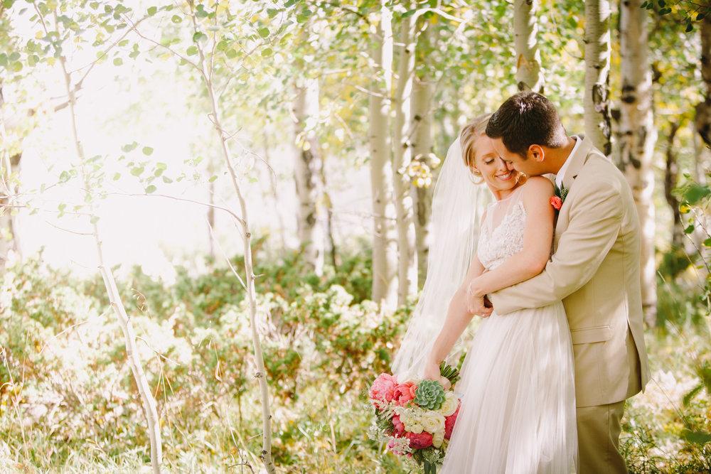 Krista-Max-Wedding280.JPG