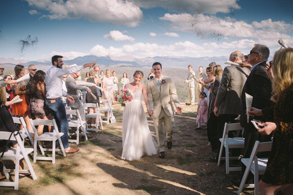 Krista-Max-Wedding422.JPG