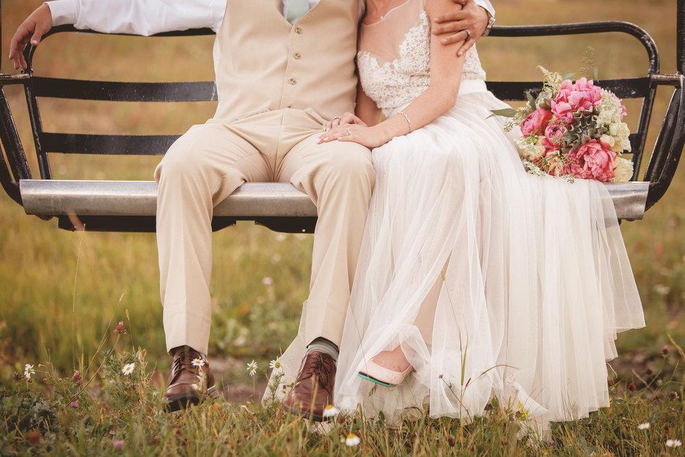 Krista-Max-Wedding625.JPG