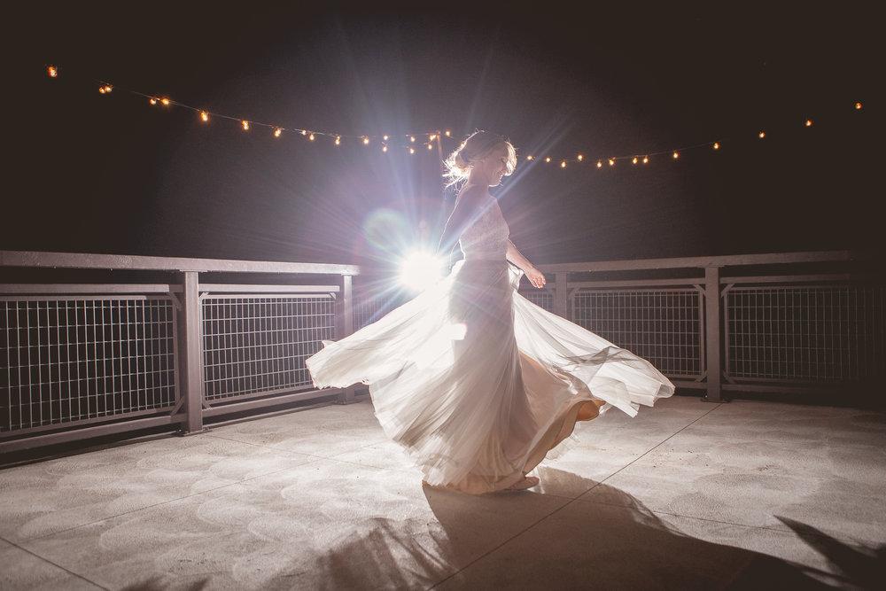 Krista-Max-Wedding817.JPG