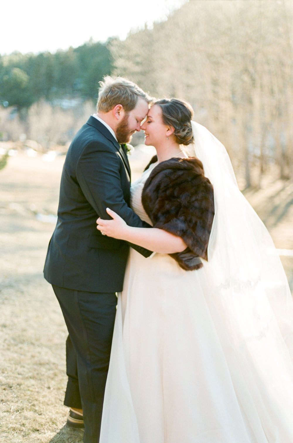 Twin_Owls_Steakhouse-wedding_photographer_Estes_Park_Lisa_ODwyer-692.jpg