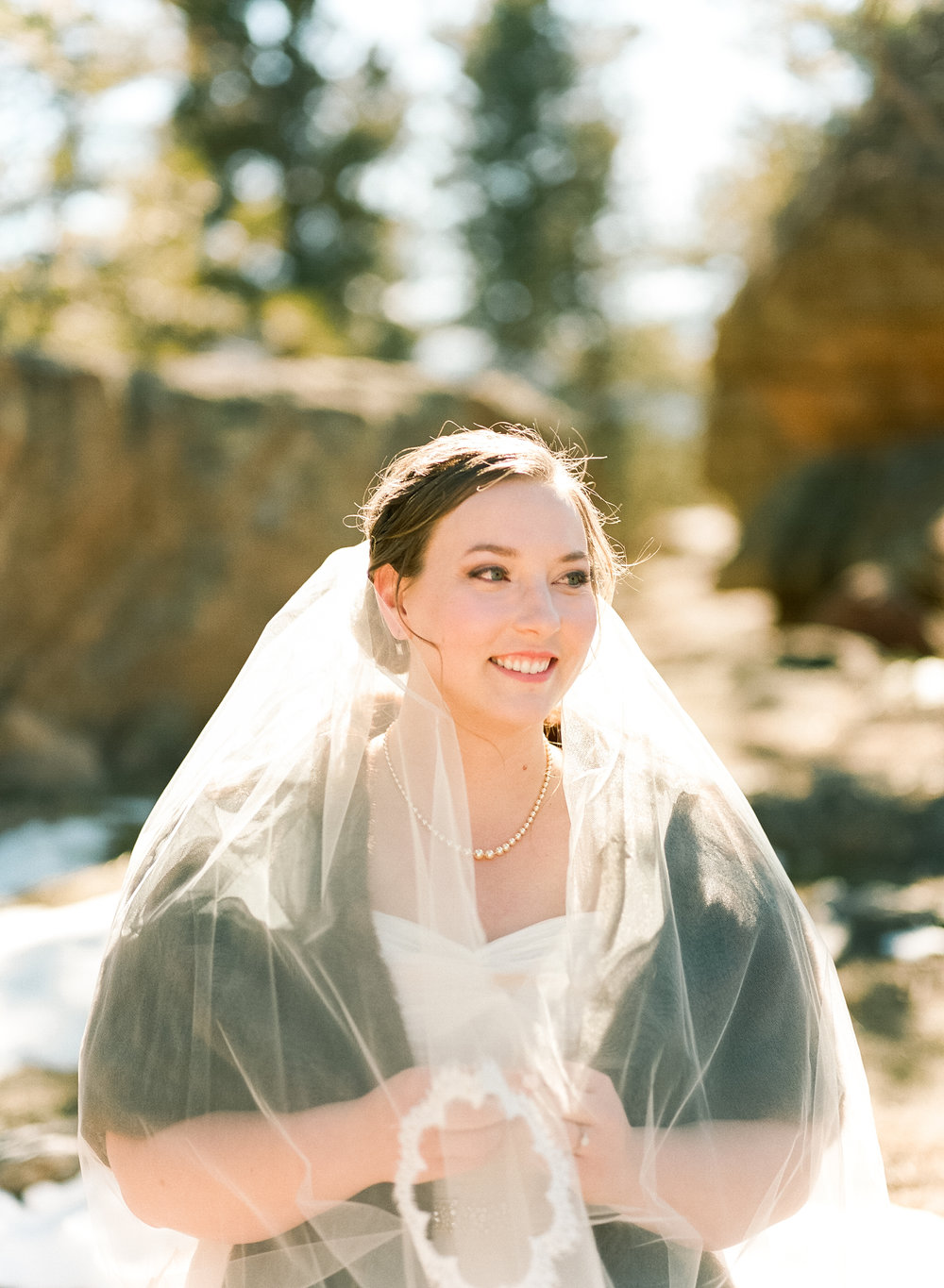 Twin_Owls_Steakhouse-wedding_photographer_Estes_Park_Lisa_ODwyer-708.jpg