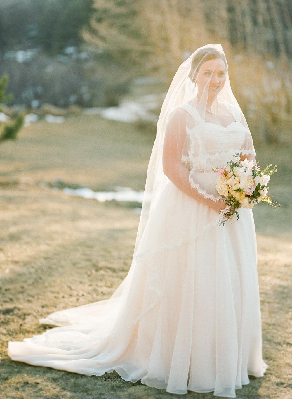 Twin_Owls_Steakhouse-wedding_photographer_Estes_Park_Lisa_ODwyer-768.jpg