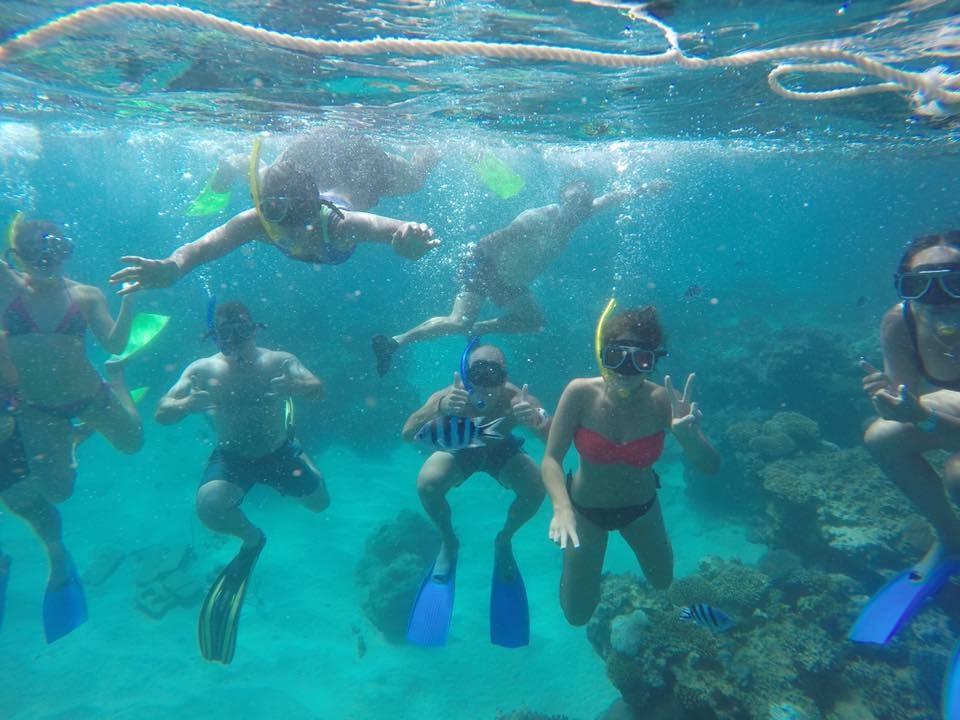 Snorkel group.JPG