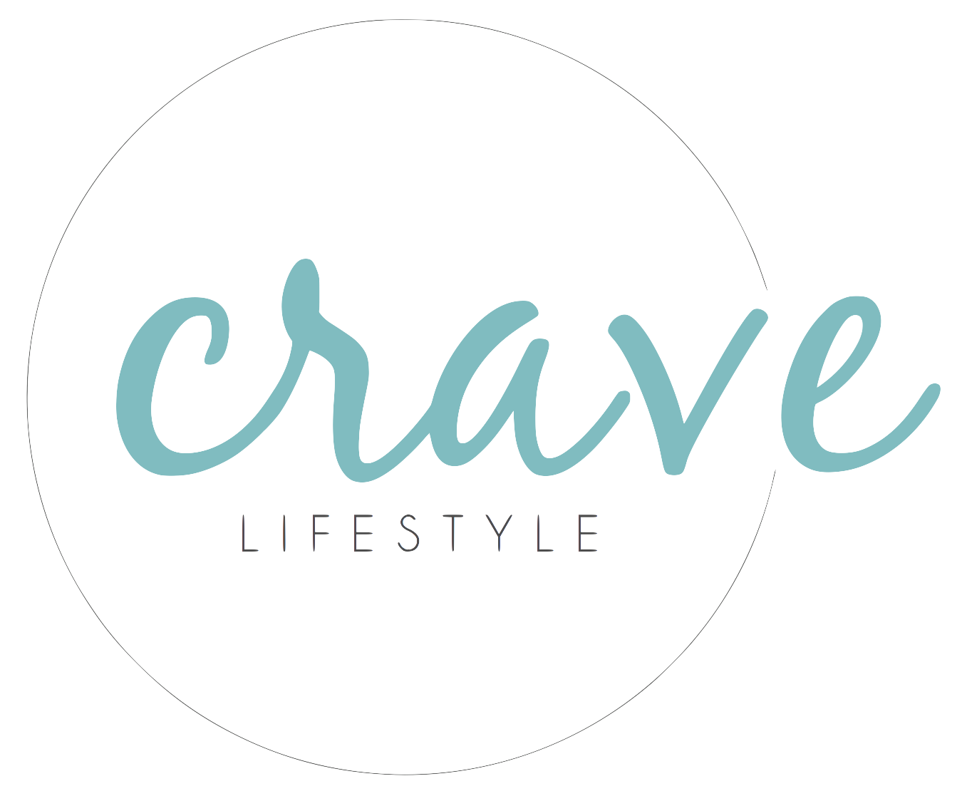 Crave Lifestyle