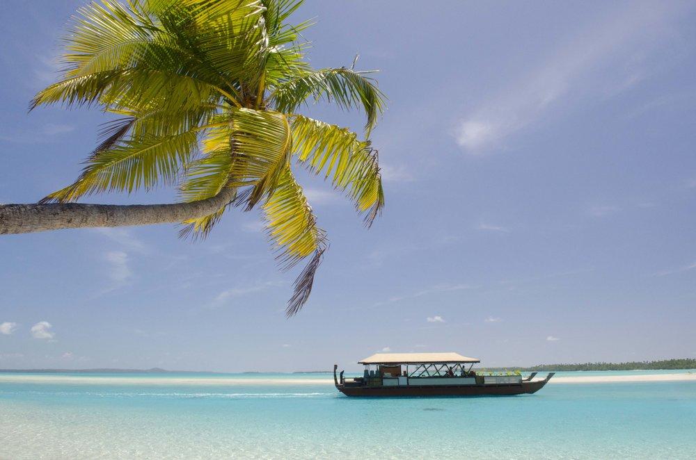Rarotonga - Crave Lifestyle retreats.jpg
