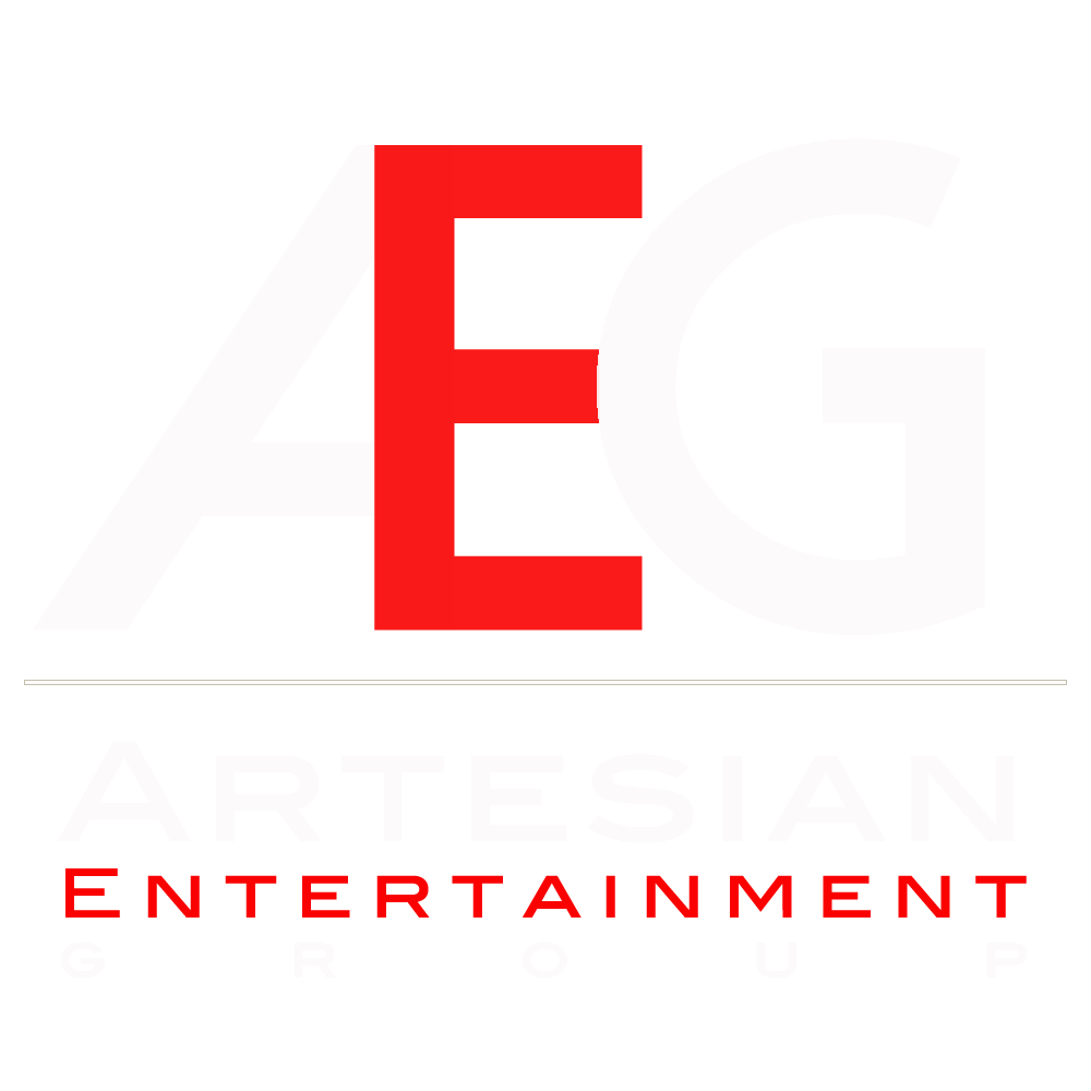 Artesian Entertainment Group