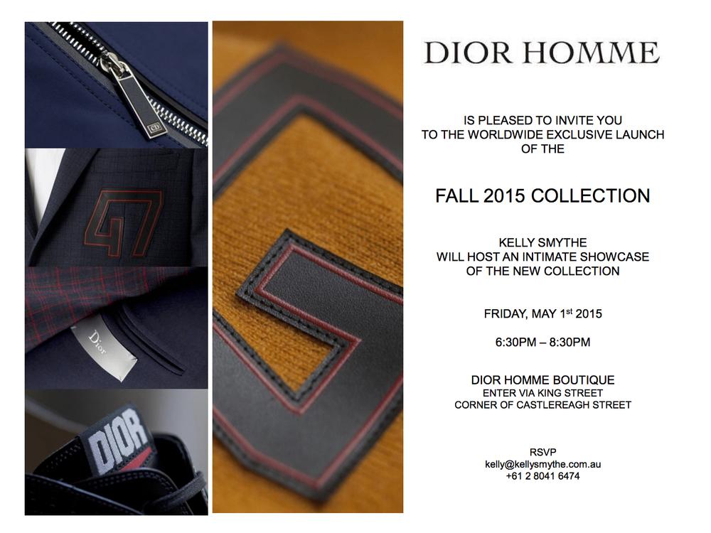 Dior Homme Fall 2015.jpg