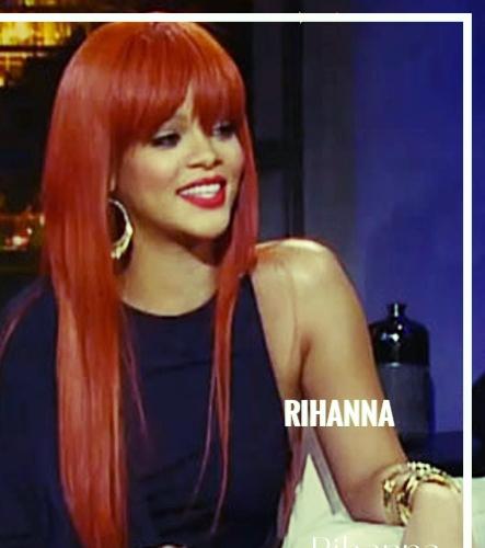 Rihanna01.jpg