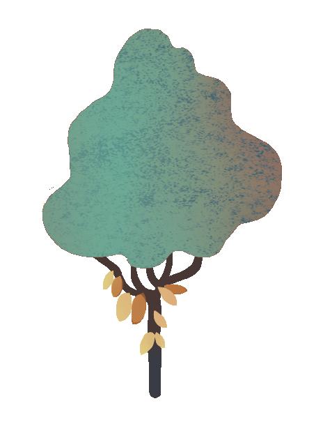 樹1.png