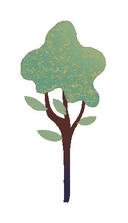 樹3.png