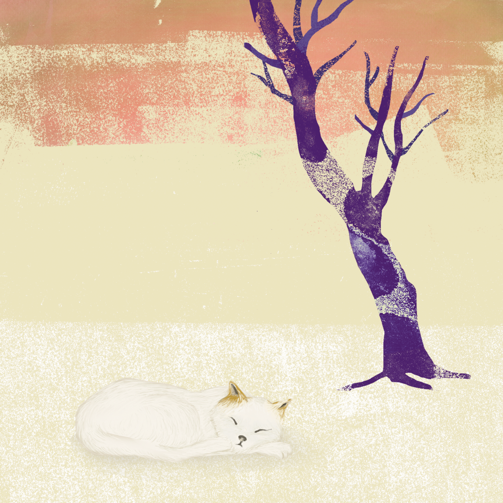 cat&tree.png