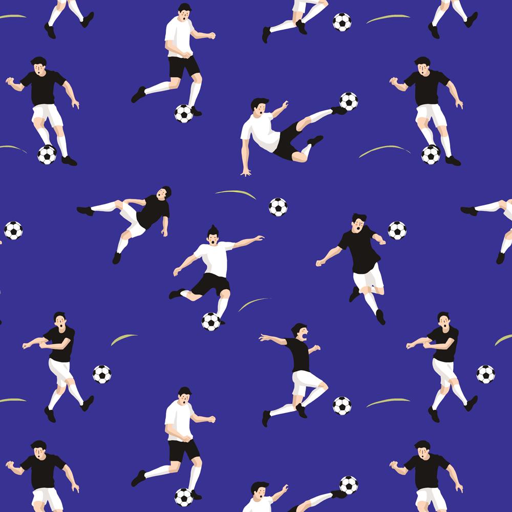 05football.png
