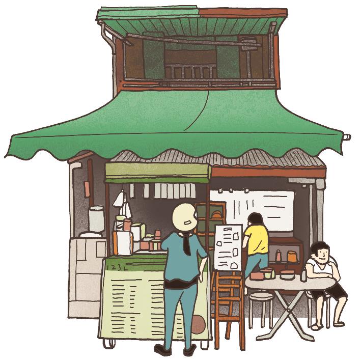 K-illustration10.png