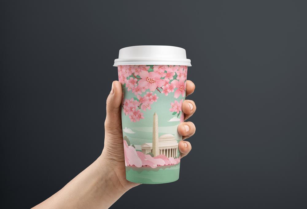 01Medium-cup.png