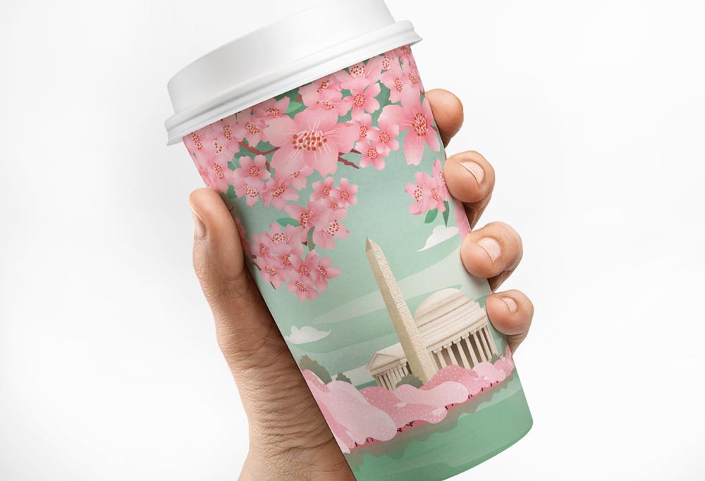 03Medium-cup2.png