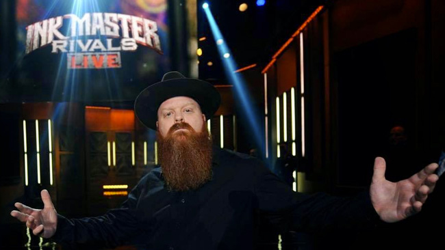 jasonclaydunn_inkmaster_winner_stagepic.jpg