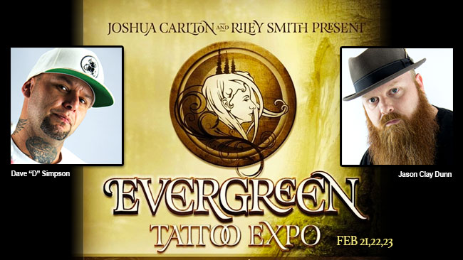 evergreentattooexpo_jasonclaydunn_davesimpson_2014.jpg