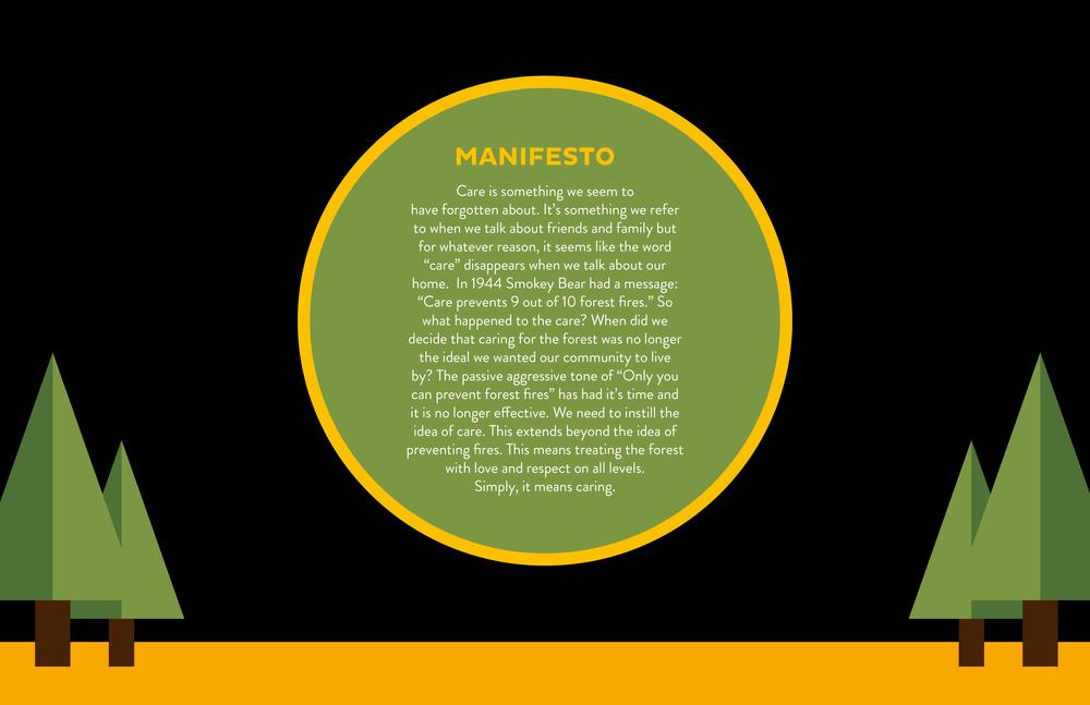 Smokey-Manifesto.png