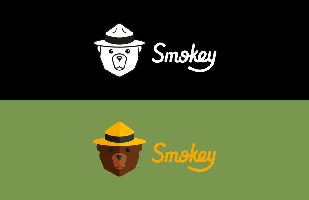 Smokey-logo.png