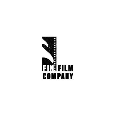 Fin Film Company