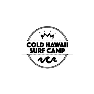 Cold Hawaii Surf Camp
