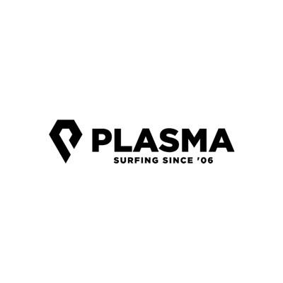 Plasma Surfing