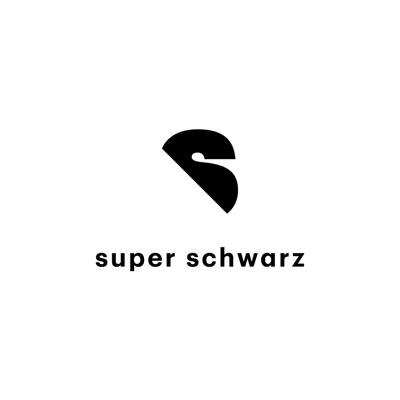 Super Schwarz