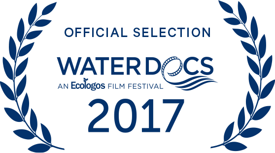Water Docs Film Festival (CA) 2017