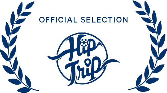 Hip Trip Travel Film Festival (RO) 2016
