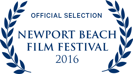Newport Beach Film Festival (US) 2016