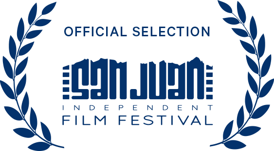 San Juan Independent Film Festival (US) 2016