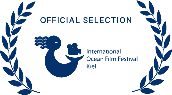 International Ocean Film Festival Kiel (DE) 2016