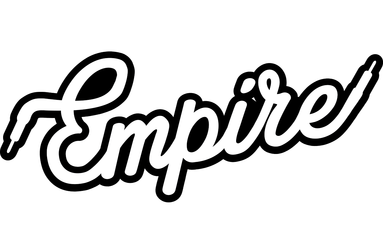 Empire Events