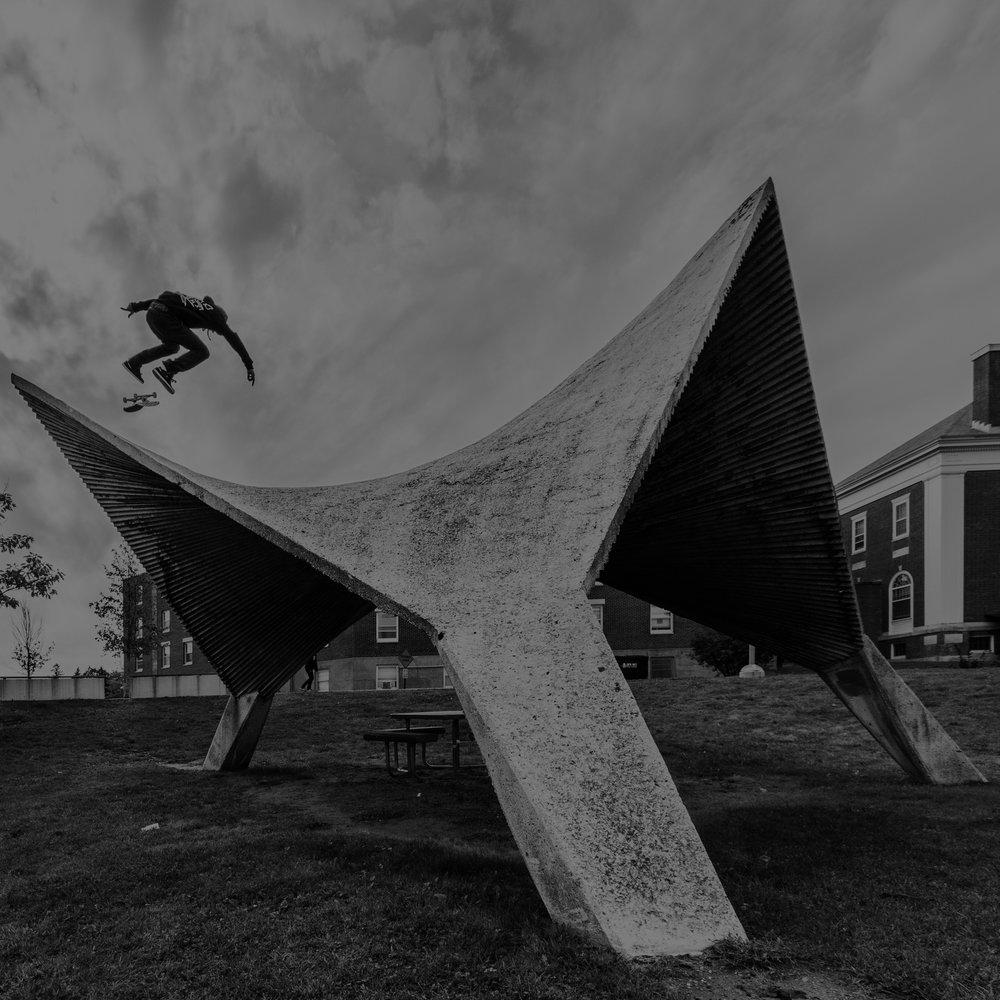 Skate -