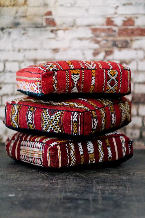 moroccan floor pillows. Delighful Moroccan Moroccan Floor Pillows On