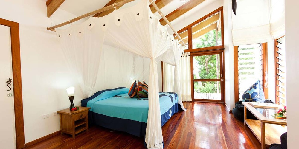 matanivusi-surf-resort-fiji-accomodations-06.jpg