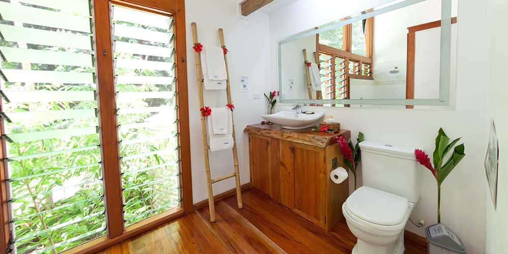 matanivusi-surf-resort-fiji-accomodations-09.jpg