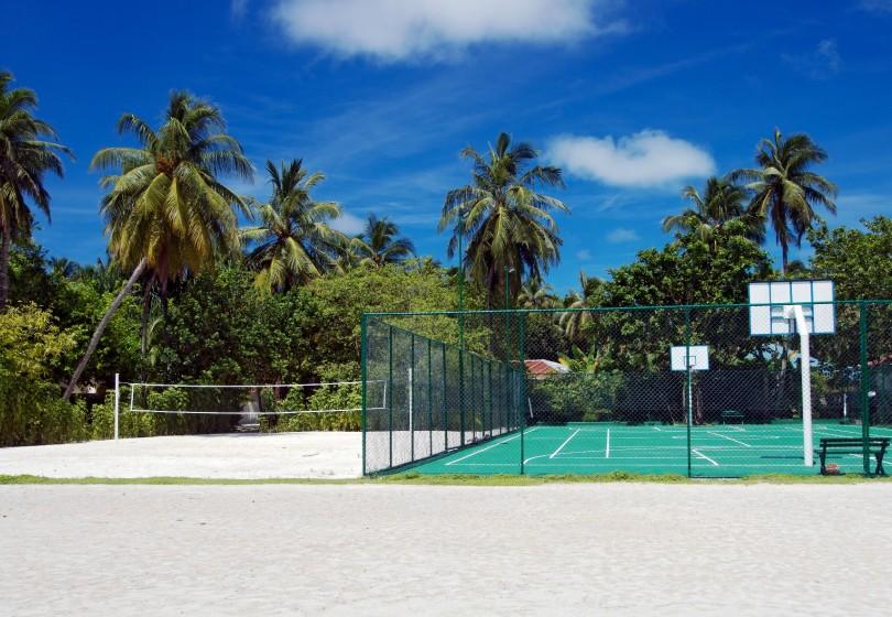 Kandooma Surf Resort Maldives (25).jpg