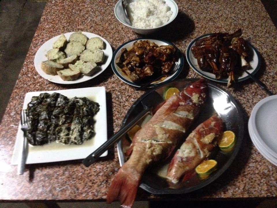 Yanuca dinner.jpg