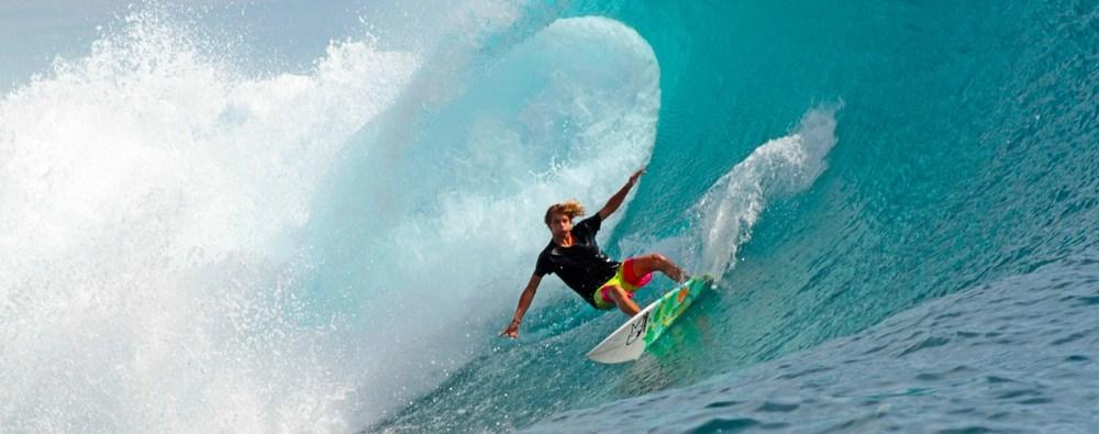 Mentawai-surf-nusa-dewata6.jpg