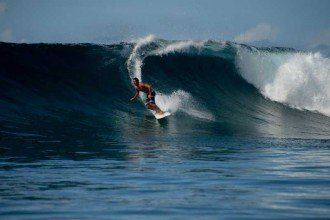 SURFING_MAQAI-RESORT_QAMEA_-FIJI-330x220.jpg