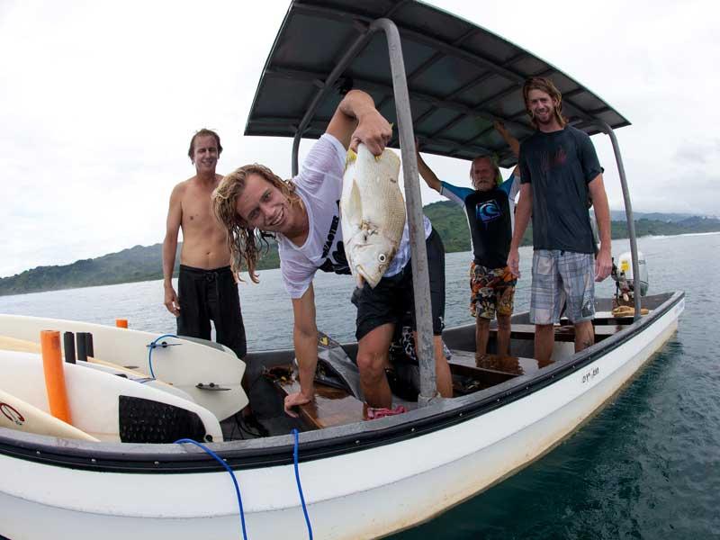 fishing-solwata-surf.jpg