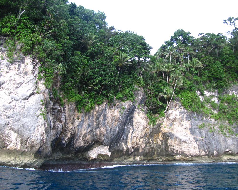 Solomons-coastline.jpg