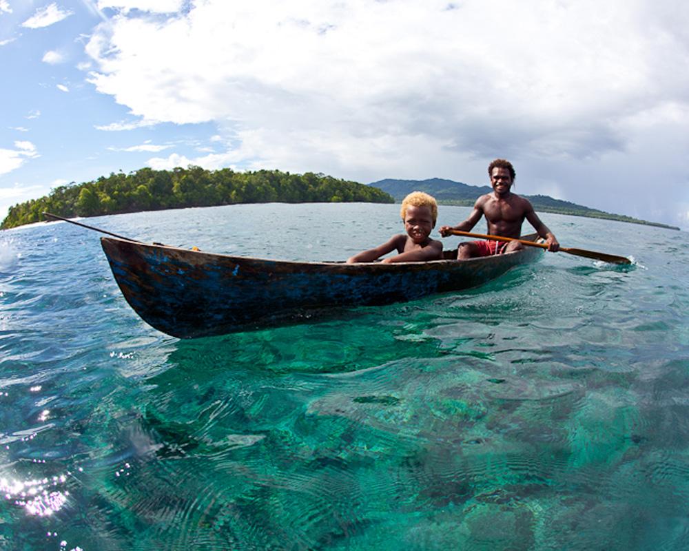 solomon-canoe.jpg