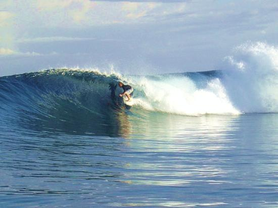 great-surf-tours-10-minutes.jpg